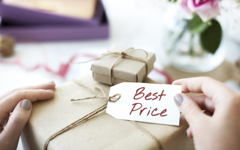 best-price-offer-promotion-commerce-marketing-conc-PTMF6GF-min (1)